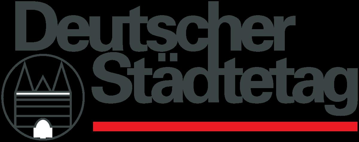 Matthias Schönberg