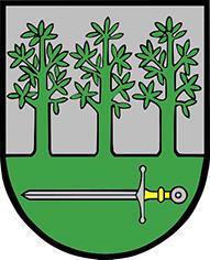 Bernhard Neumann, Gebäudemanagement