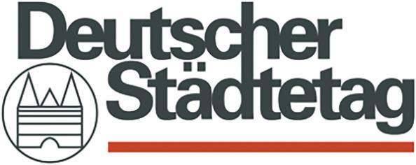 Matthias Schönberg, Organisation und Verwaltung