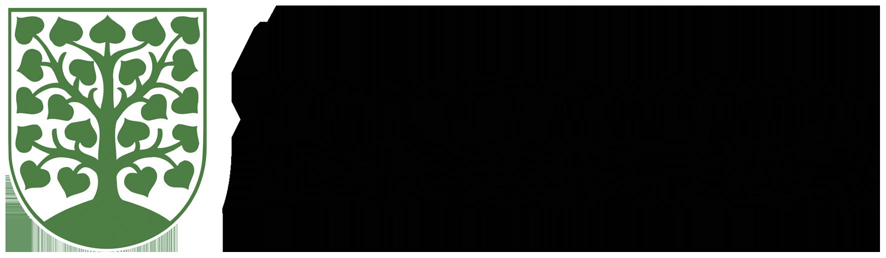 Rainer Lambert, Bauverwaltung/Vergabe
